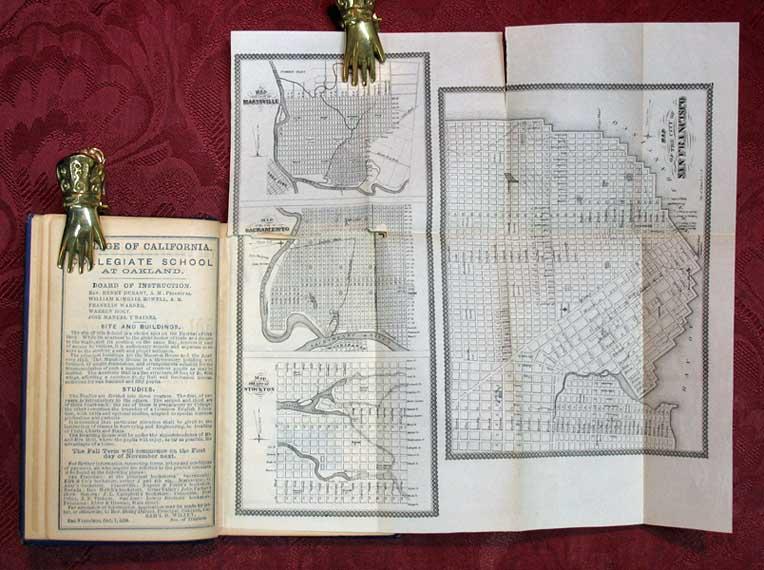 San-Francisco-Almanac-1859
