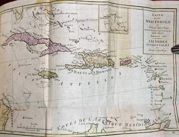 Map-West-Indies-Cuba-Haiti-Puerto-Rico
