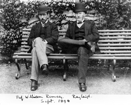 William-Ramsay-Lord-Rayleigh