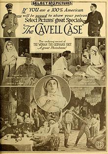 The-Cavell-Case