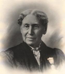 Annie-Wittenmyer