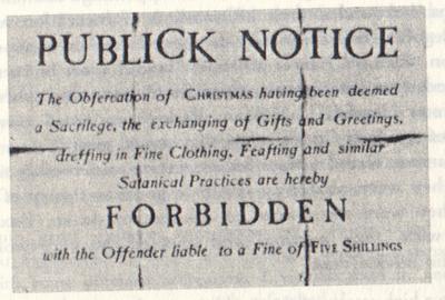 Christmas_Forbidden_Cromwell