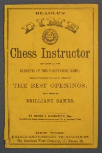 Beadles_Dime_Chess_Instructor