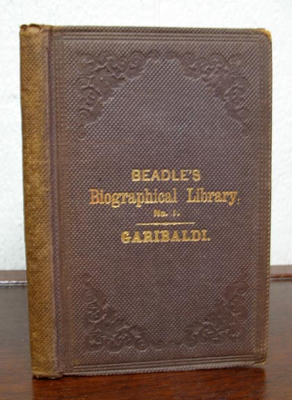 Beadles_Biographical_Garibaldi