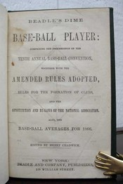 Beadles_Dime_Baseball_Player