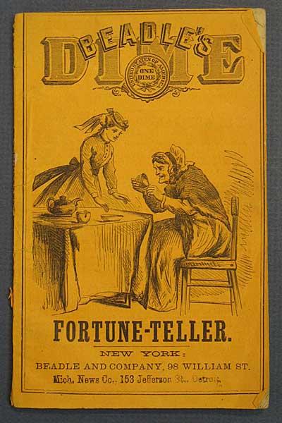 Beadles_Dime_Fortune_Teller