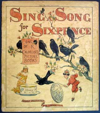 Caldecott_Song_Sixpence