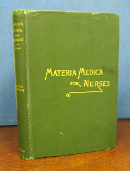 Materia_Medica_Nurses_Lavinia_Dock