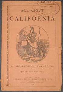All_About_California_1870