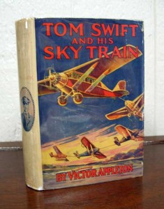Appleton_Tom_Swift_Sky_Train