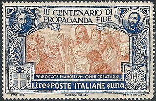 Centenario_Propaganda_Fide