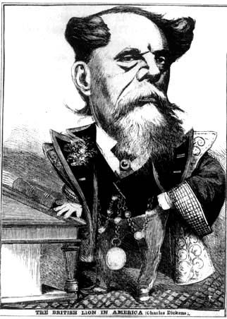 British_Lion_America_Nast_Dickens