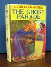 Judy_Bolton_Ghost_Parade