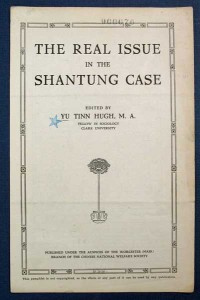 Real_Issue_Shantung_Case