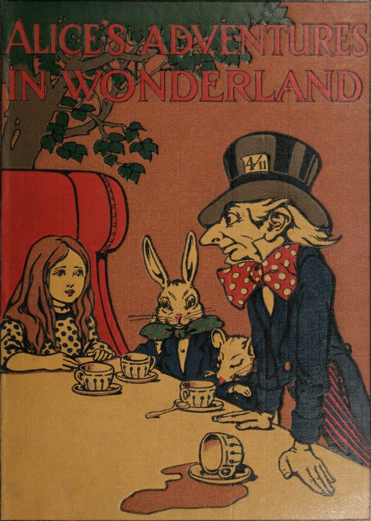 Alices_Adventures_in_Wonderland_Carroll