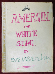 Amergin_White_Stag
