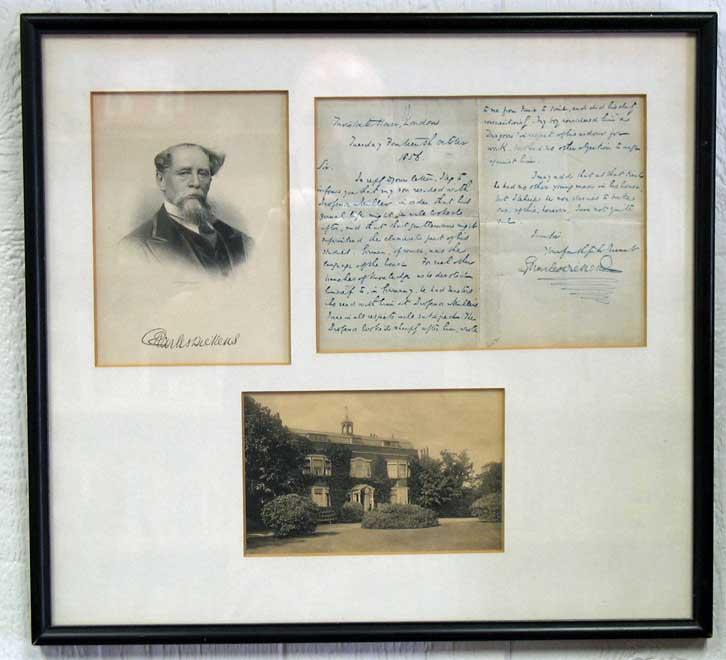 Dickens_ALS_Gadshill