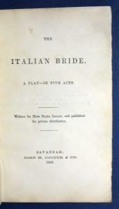 Levy-Italian_bride
