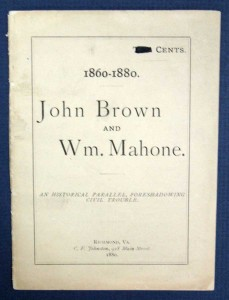 John_Brown_William_Mahone