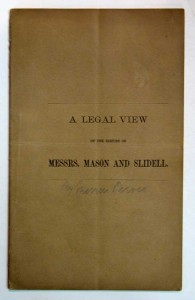 Legal_View_Seizure_Mason_Slidell