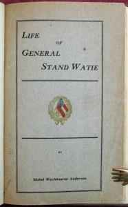 Life_General_Stand_Watie