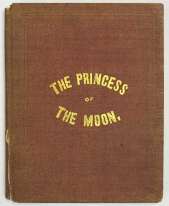 Princess_Moon