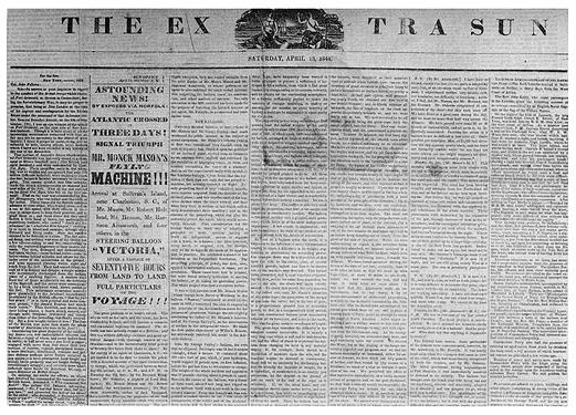 1844_Sun_newspaper_story (1)