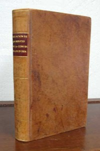 1849_Monterey_Convention_Spanish_Edition