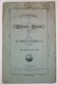 California_Recipe_Book