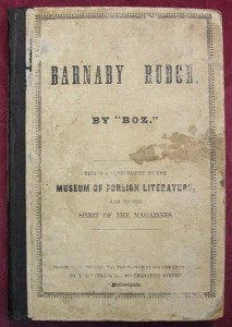 Dickens_Barnaby_Rudge