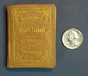 Directory_Oakland_Alameda_Berkeley