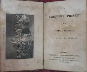Farewell_Present_Female_Scholars