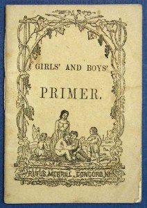 Girls_Boys_Primer