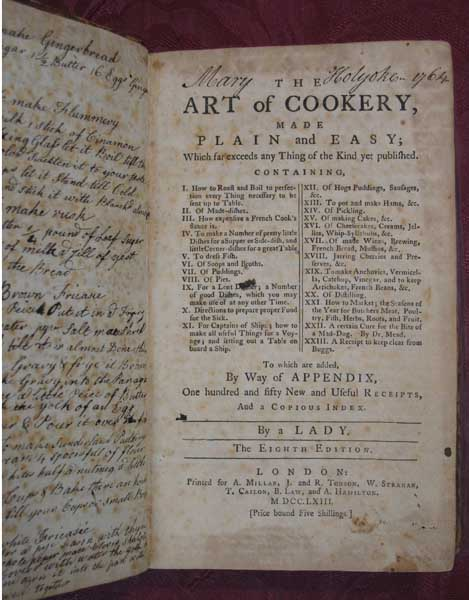 Glasse_Art_Cookery