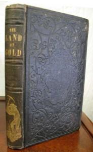 Helper_Land_Gold