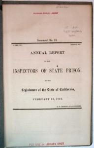 San_Quentin_Annual_Report_Inspectors_State_Prison