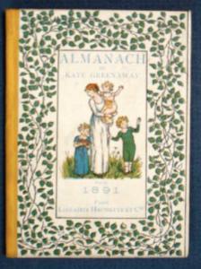 Almanach_Kate_Greenaway