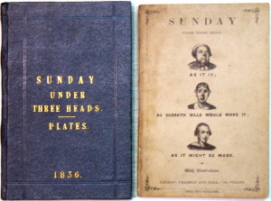 Dickens_Sunday_Under_Three_Heads