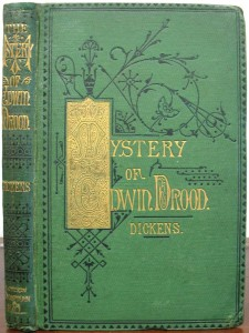 Dickens_Edwin_Drood