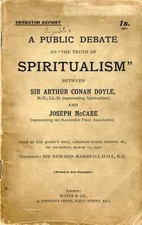 Doyle_McCabePublic_Debate_Spiritualism
