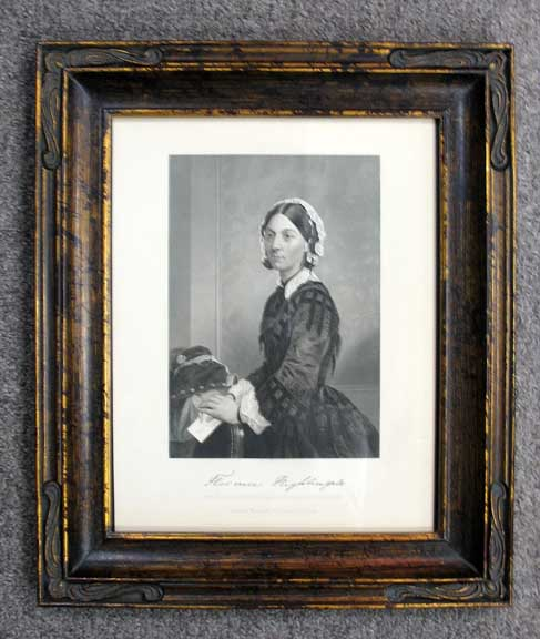 Florence-Nightingale_Engraving