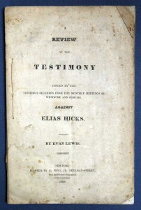 Hicks_Testimony_Review