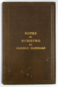 Nightingale_Notes_Nursing