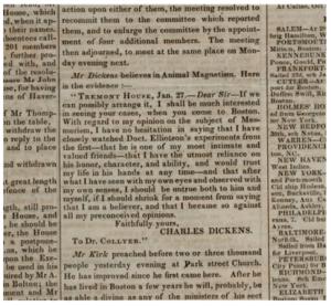 Dickens_Mesmerism