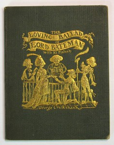 Thackeray_Loving_Ballad_Lord_Bateman