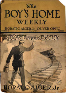Alger_Brave_Bold_Stanford