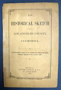 Historical_Sketch_Los_Angeles_County