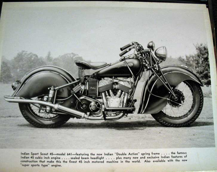 Salesmans_Album_Indian_Motorcycles