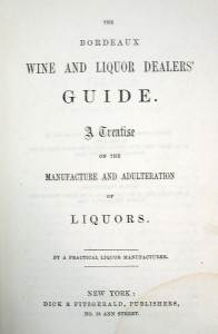 Bordeaux_Wine_Liquor_Dealers_Guide