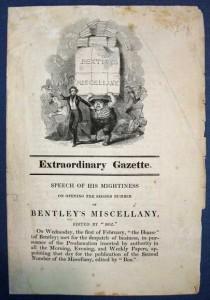 Dickens_Bentleys_Miscellany